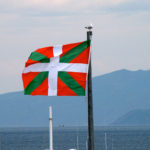 basque country beaches